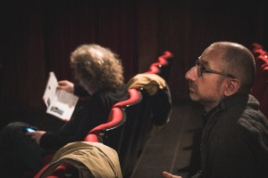 Al Cinema Primavera